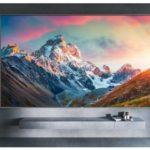 Телевизор Xiaomi Redmi Smart TV MAX 98 98″ (2020)