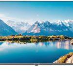 Телевизор AIWA 40FLE9800 40″ (2020)