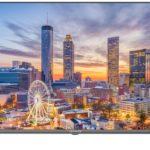 Телевизор AIWA 40FLE9800S 40″ (2020)