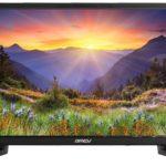Телевизор AMCV LE-22ZTF14 22″ (2020)