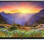 Телевизор AMCV LE-32ZTH06 32″ (2020)