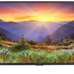 Телевизор AMCV LE-55ZTUS30 55″ (2020)