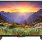 Телевизор AMCV LE-39ZTHS21 39″ (2020)