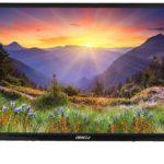 Телевизор AMCV LE-24ZTH15 24″ (2020)