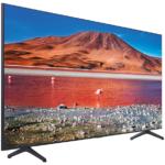 Телевизор Samsung UE50TU7100U 50″ (2020)