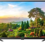 Телевизор SUPRA STV-LC32LT0075W 32″ (2020)