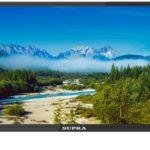 Телевизор SUPRA STV-LC24ST0045W 24″ (2020)