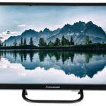 Телевизор Schaub Lorenz SLT24S5500 24″ (2020)