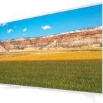 Телевизор Samsung UE32T4510AU 32″ (2020)