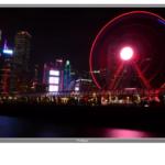 Телевизор Ruimatech LT-39T01R 39″ (2020)