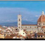 Телевизор ECON EX-32HT010B 32″ (2020)