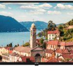 Телевизор ECON EX-40FT008B 40″ (2020)