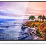Телевизор Erisson 43FLX9000T2 43″ (2020)