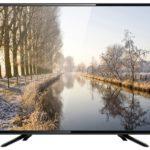 Телевизор Erisson 32LEK81T2 Smart 32″ (2020)