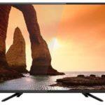 Телевизор Erisson 32LEK83T2 32″ (2020)