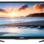 Телевизор Erisson 32LEA70T2 32″ (2020)