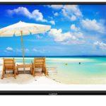 Телевизор HARPER 32R490T 32″ (2020)