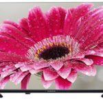 Телевизор HARPER 32R720TS 32″ (2020)