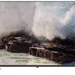 Телевизор HARPER 40F720TS 40″ (2020)