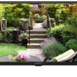 Телевизор HARPER 24R490T 24″ (2020)
