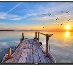 Телевизор HARPER 65U660TS 65″ (2020)