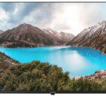 Телевизор HARPER 32R820TS 32″ (2020)
