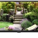 Телевизор HARPER 24R490TS 24″ (2020)