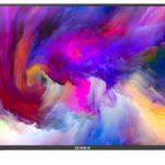 Телевизор Irbis 32S01HD319B 32″ (2020)