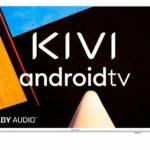 Телевизор KIVI 32F710KW 32″ (2020)