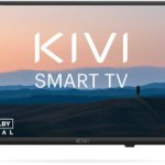 Телевизор KIVI 24H600KD 24″ (2020)
