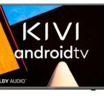 Телевизор KIVI 32H710KB 32″ (2020)