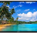 Телевизор KRAFT KTV-I32HD02T2CIWL 32″ (2020)