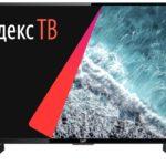 Телевизор Leff 43F520T 43″ (2020)