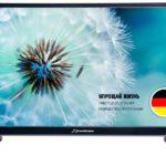 Телевизор Schaub Lorenz SLT32S5000 32″ (2020)