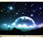 Телевизор Shivaki US43H1401 43″ (2020)