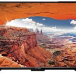 Телевизор Yuno ULX-43FTC246 43″ (2020)