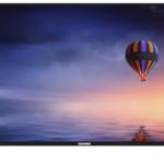 Телевизор TELEFUNKEN TF-LED43S08T2SU 43″ (2020)