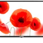 Телевизор TELEFUNKEN TF-LED32S31T2 31.5″ (2020)