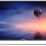Телевизор TELEFUNKEN TF-LED32S92T2 31.5″ (2020)