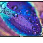 Телевизор TELEFUNKEN TF-LED42S15T2 41.5″ (2020)