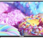 Телевизор TELEFUNKEN TF-LED32S33T2S 31.5″ (2020)