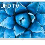 Телевизор LG 43UN73906LE 43″ (2020)