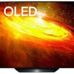 Телевизор OLED LG OLED65BXRLB 65″ (2020)