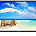 Телевизор HARPER 32R670TS 32″ (2020)