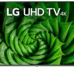 Телевизор LG 65UN80006 65″ (2020)