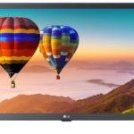 Телевизор LG 28TN525V-PZ 27.5″ (2020)