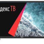 Телевизор BBK 32LEX-7289/TS2C 32″ (2020)