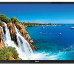 Телевизор BBK 24LEM-1071/T2C 24″ (2020)