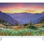 Телевизор BBK 32LEM-1090/T2C 32″ (2020)