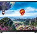 Телевизор BBK 32LEM-1052/TS2C 32″ (2020)
